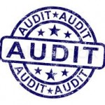 PMP Application Audit